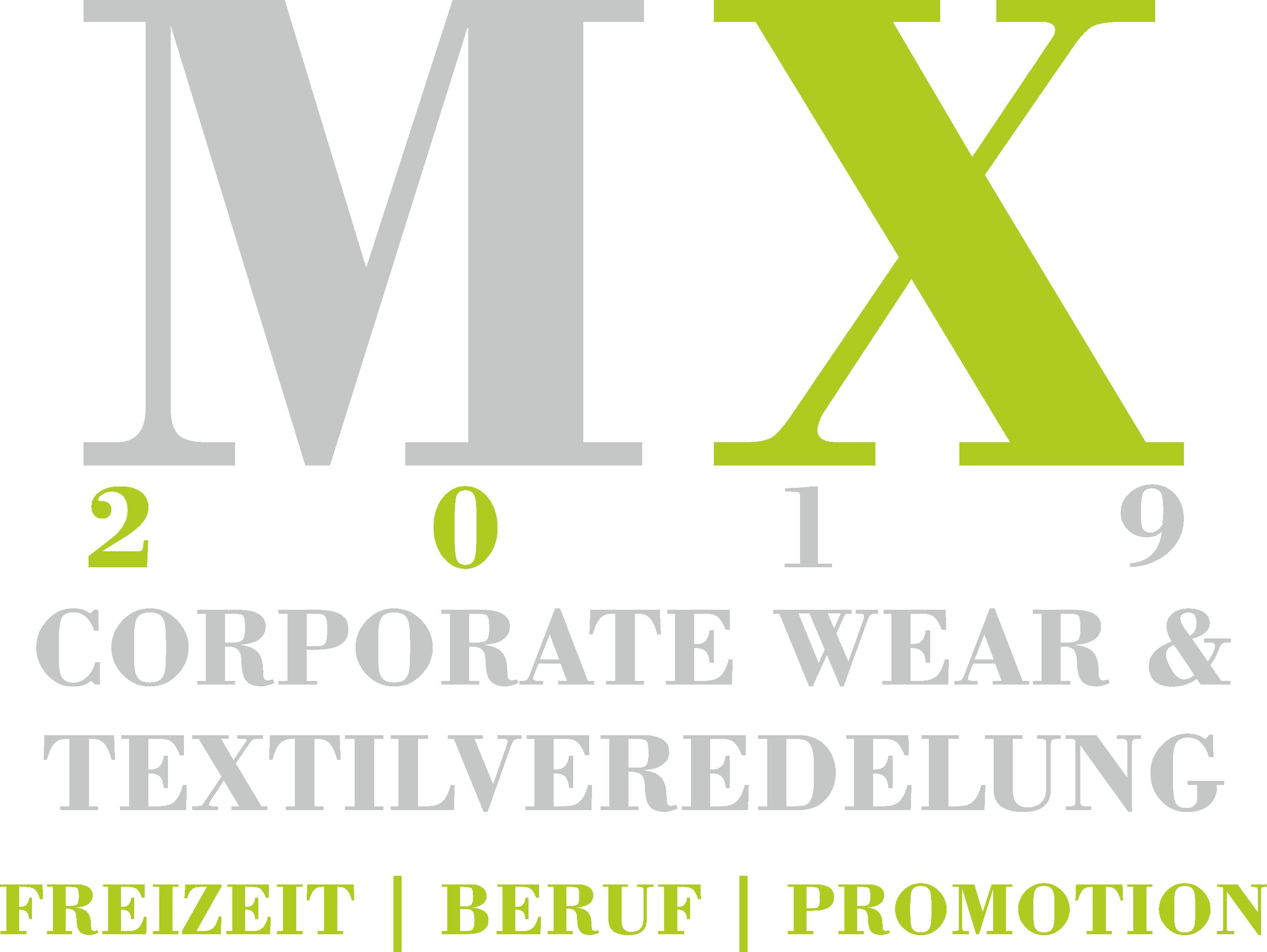 MX 2019